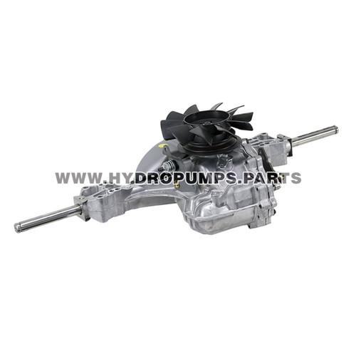 Hydro Gear T2-CDBE-5X1A-18C1 - Transaxle Hydrostatic T2 - Image 2