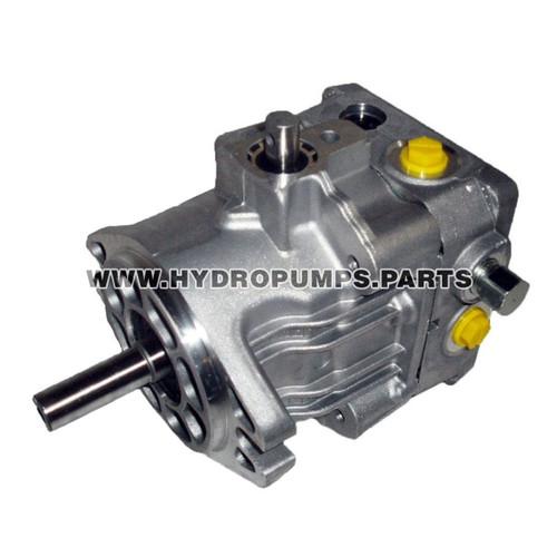 Hydro Gear PG-1GNP-DY1X-XXXX - Pump Hydraulic PG Series - Image 2