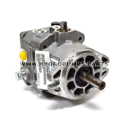Hydro Gear PE-1KCC-DY1X-XXXX - Pump Hydraulic PE Series - Image 2