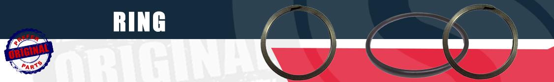 Hydro Gear Ring