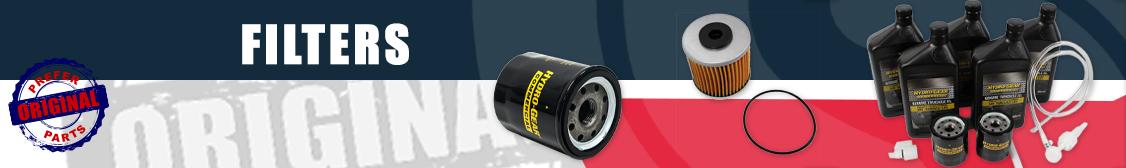 hydro-pumps-filters.jpg