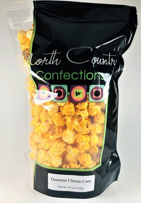 Original Cheese Caramel Corn