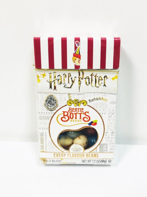 Bertie Bott's Jelly Beans