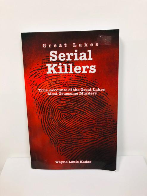 Great Lakes Serial Killers