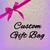 Custom Gift Bag ADD-ON