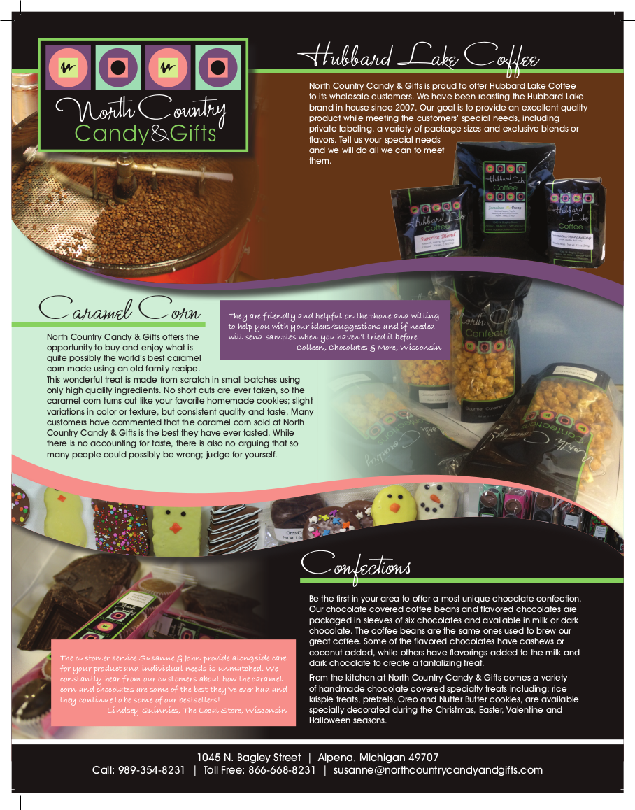 trade-show-flier-02-18.png