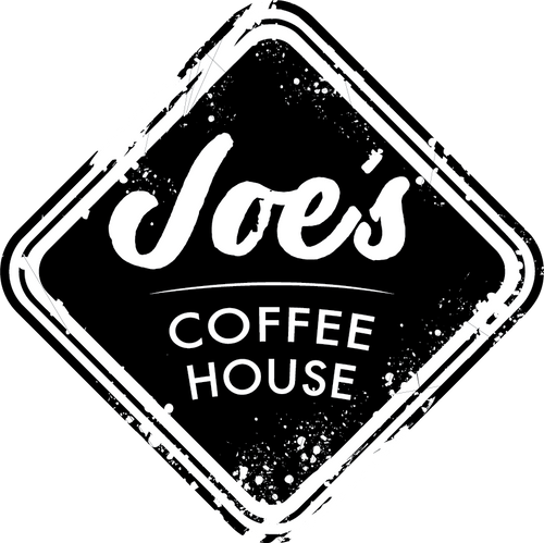 Joe's Coffee House ®