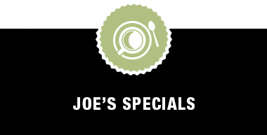 joes-special.png