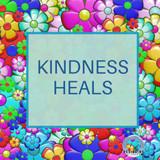 Kindness Heals