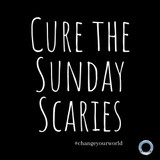 Cure the Sunday Scaries