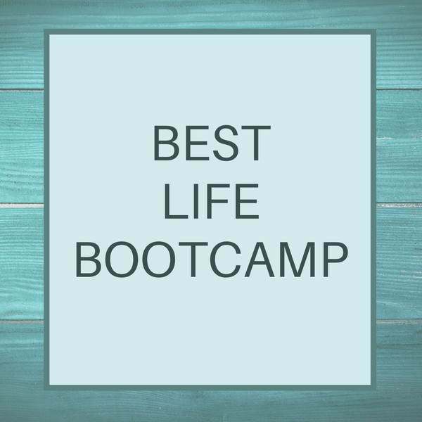 Best Life Bootcamp