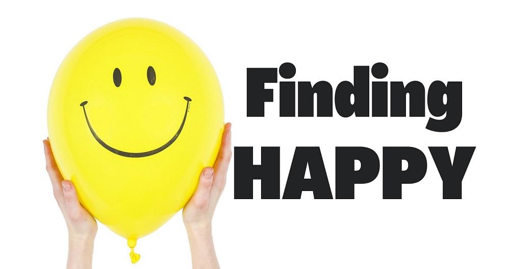 findinghappy-1.jpg