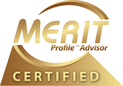 meritcertifiedseal-advisor-copy.png
