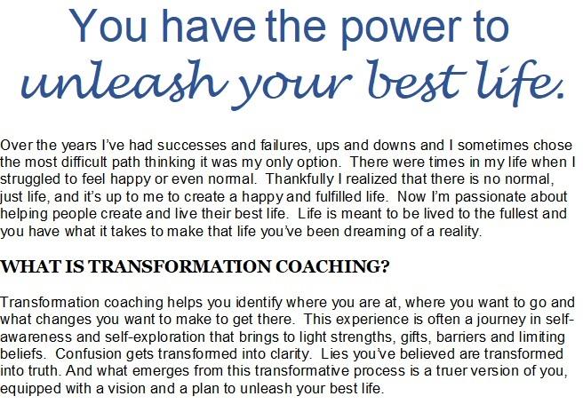 transformationcoach4.jpg