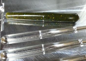 """737ST-05   3.75"""" Slender Tube Mold"""