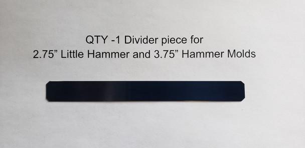 Divider Piece