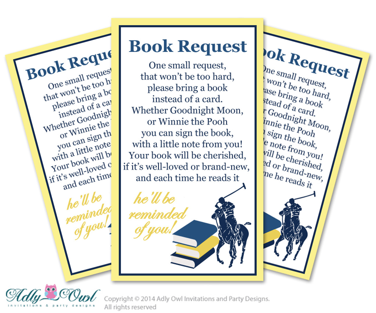 photo about Baby Shower Printable called Boy Polo E book Check with Youngster Shower Printable Do-it-yourself Tickets, Reserve as an alternative of card, Its a Boy, recreation shower - Simply just electronic history