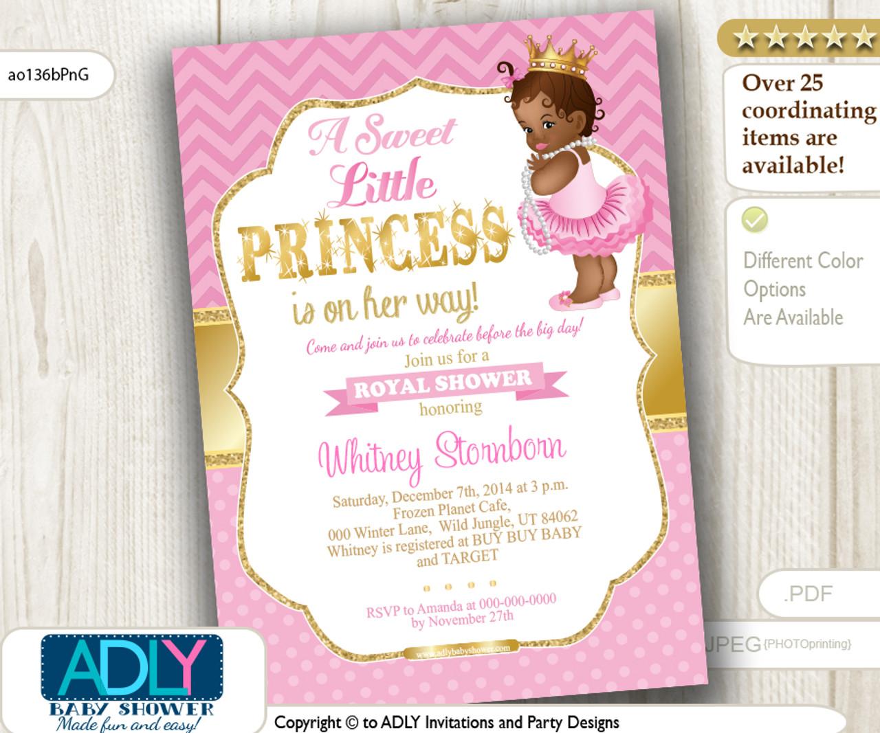 Ballerina clipart baby shower, Ballerina baby shower Transparent FREE for  download on WebStockReview 2020