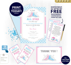 invitations page 1 adly invitations and digital party designs