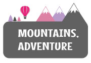 mountain-adventure-awaits-girl.jpg