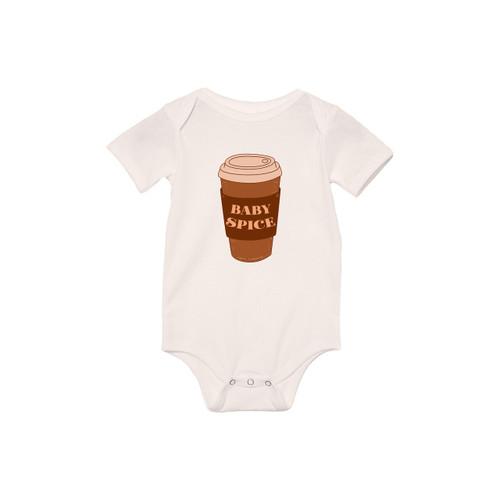 Baby Spice - Bodysuit