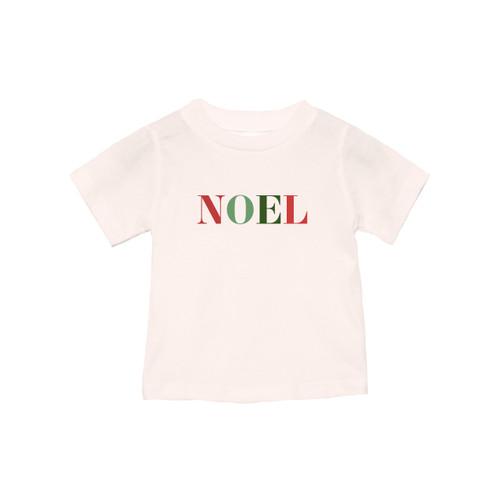 NOEL - Kids Tee