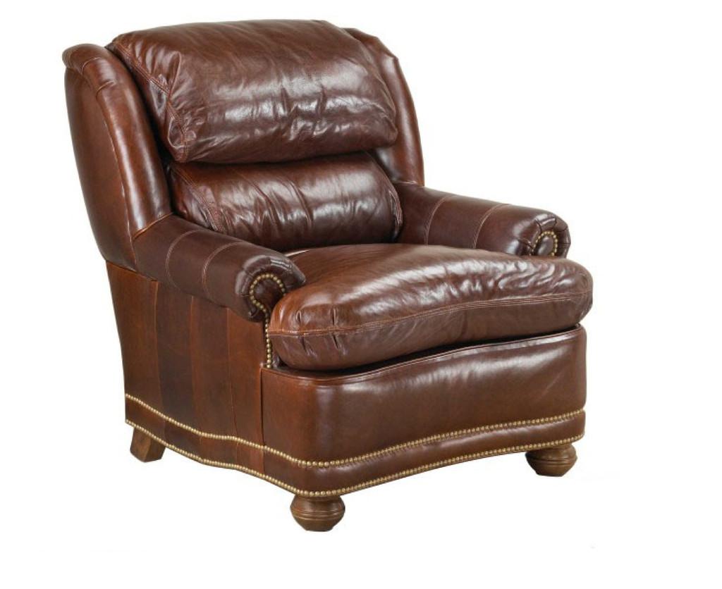 American Heritage Bustle Back Sofa-20% off