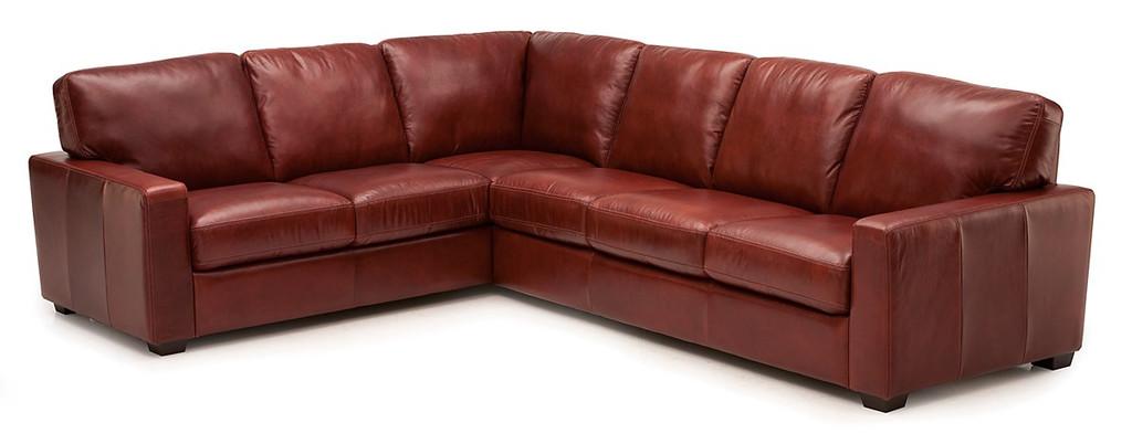 Palliser 77322  Westend Sofa set