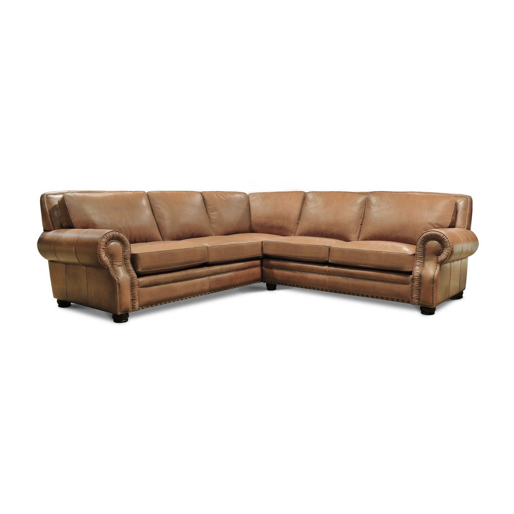 American Heritage Stockholm Sofa-20% off
