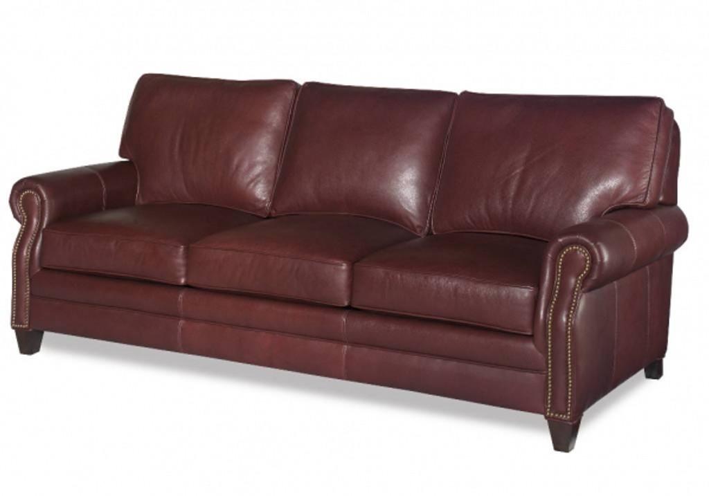 American Heritage LaCross Sofa-20% off