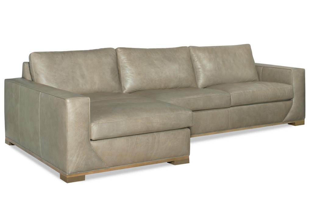 American Heritage Kings Crossing Sofa/Sectional-20% Sale