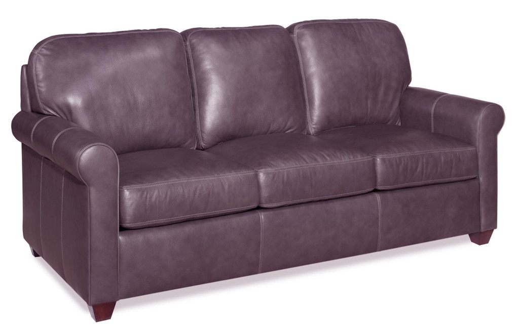 American Heritage Southport Sofa 30% off Special