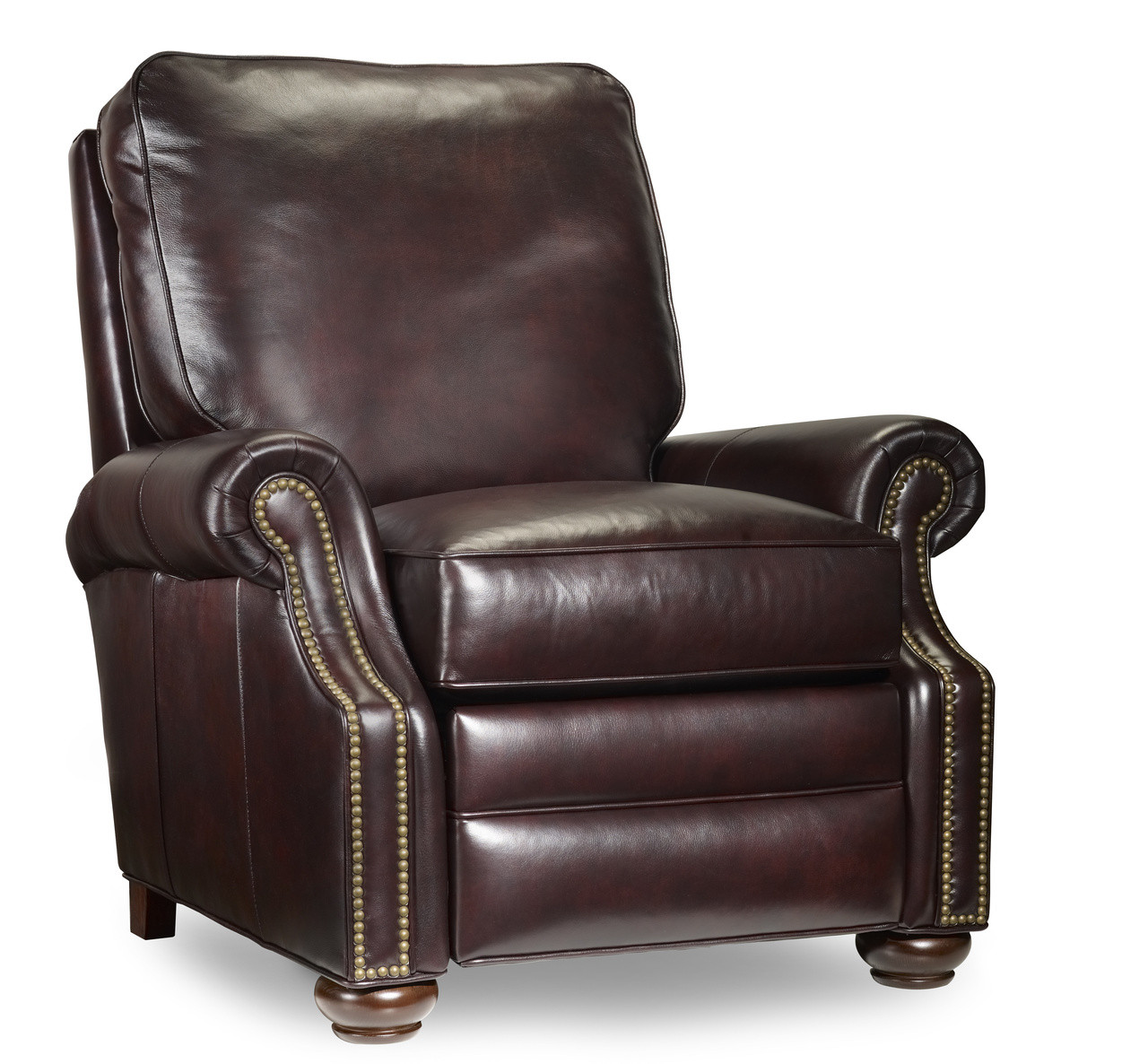 Marvelous Bradington Young 3220 Warner Recliner Pdpeps Interior Chair Design Pdpepsorg