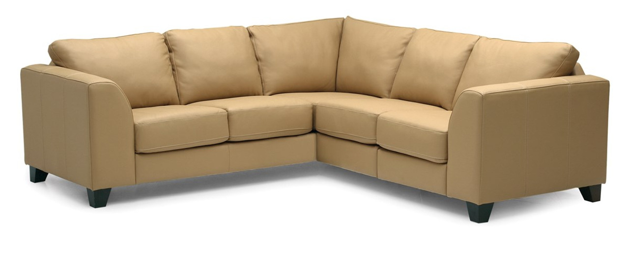 Outstanding Palliser 77494 Juno Leather Sectional Beatyapartments Chair Design Images Beatyapartmentscom