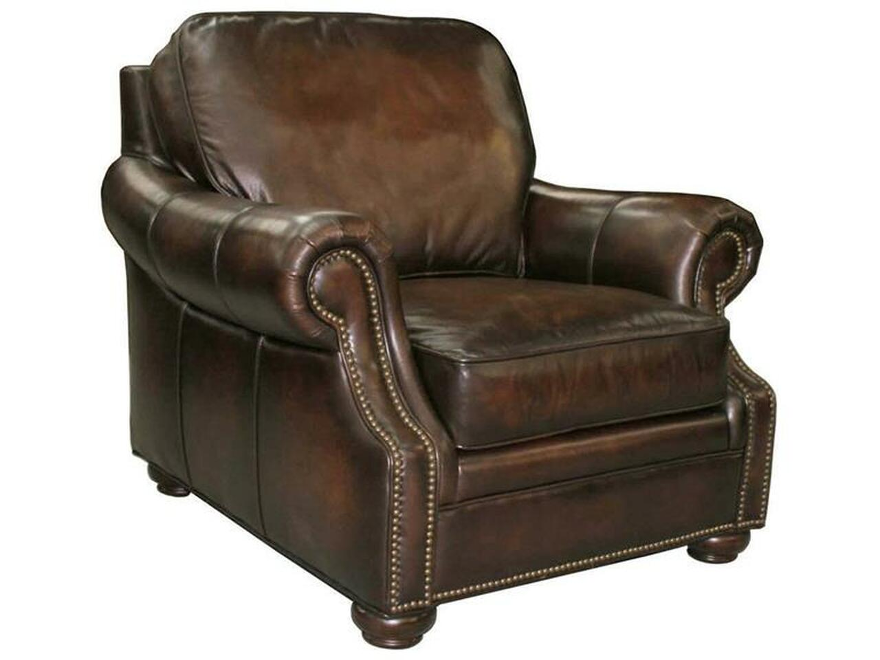 Strange Hooker Ss185 Chair Sedona Chateau Evergreenethics Interior Chair Design Evergreenethicsorg