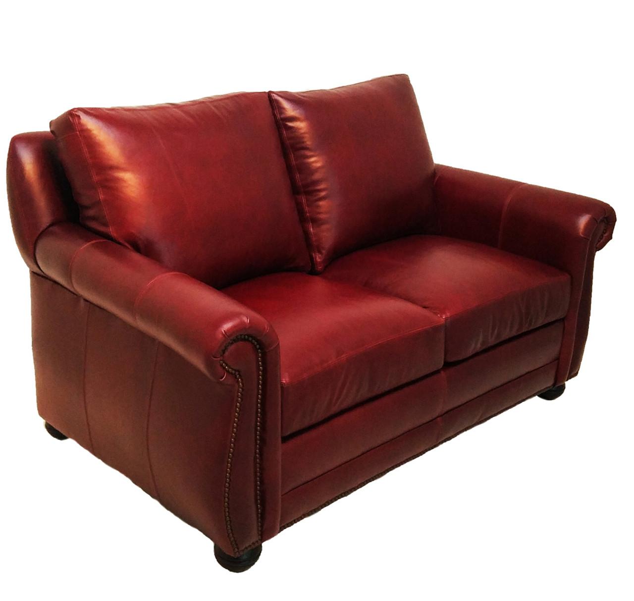 Miraculous American Heritage Palmer Sofa 20 Off Ibusinesslaw Wood Chair Design Ideas Ibusinesslaworg