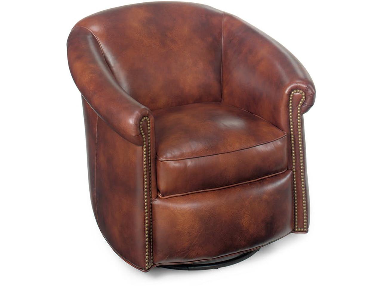 Superb Bradington Young Marietta 340 25Sw Swivel Chair Camellatalisay Diy Chair Ideas Camellatalisaycom