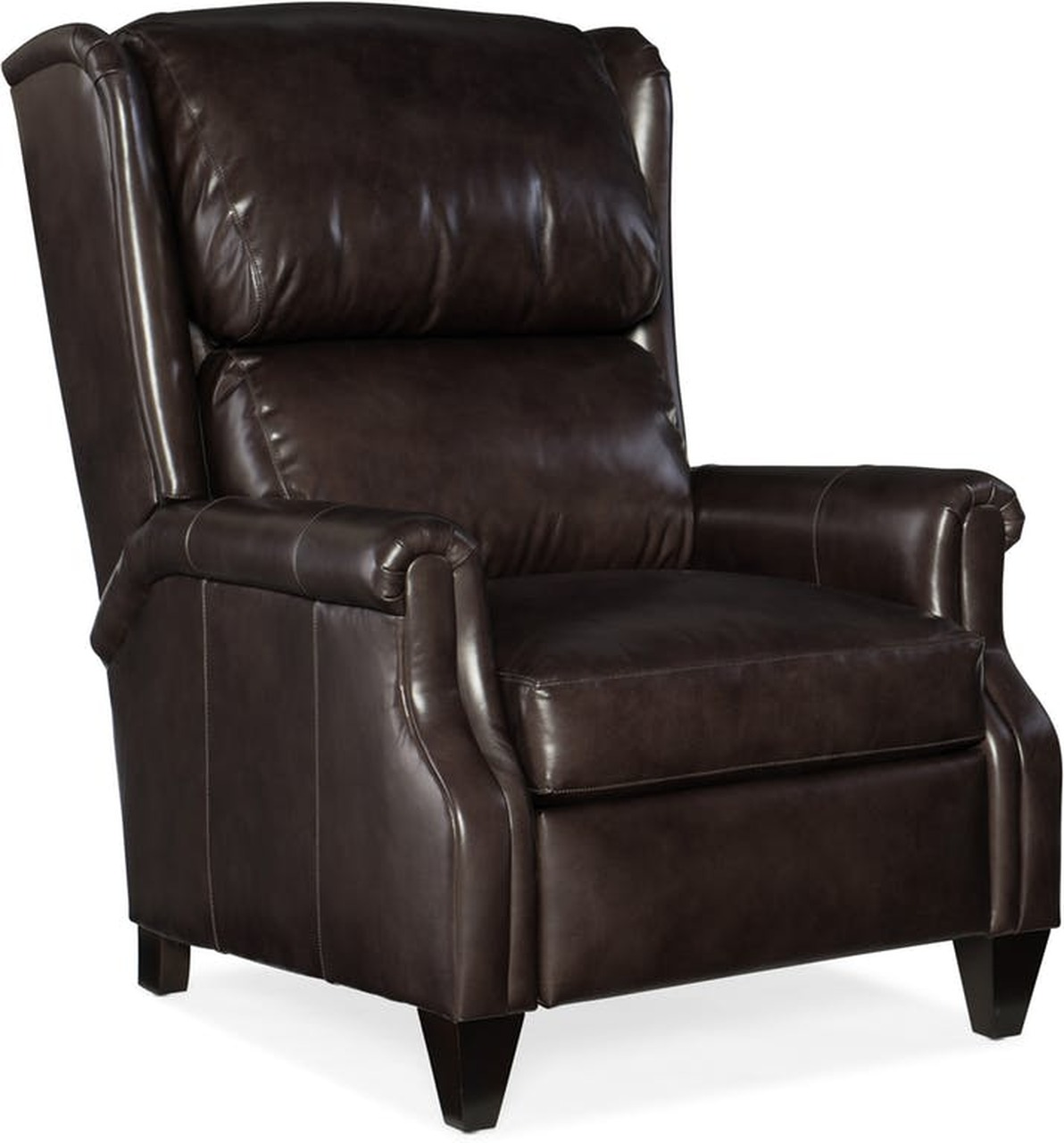 Remarkable Bradington Young Walsh 4043 Recliner Lamtechconsult Wood Chair Design Ideas Lamtechconsultcom
