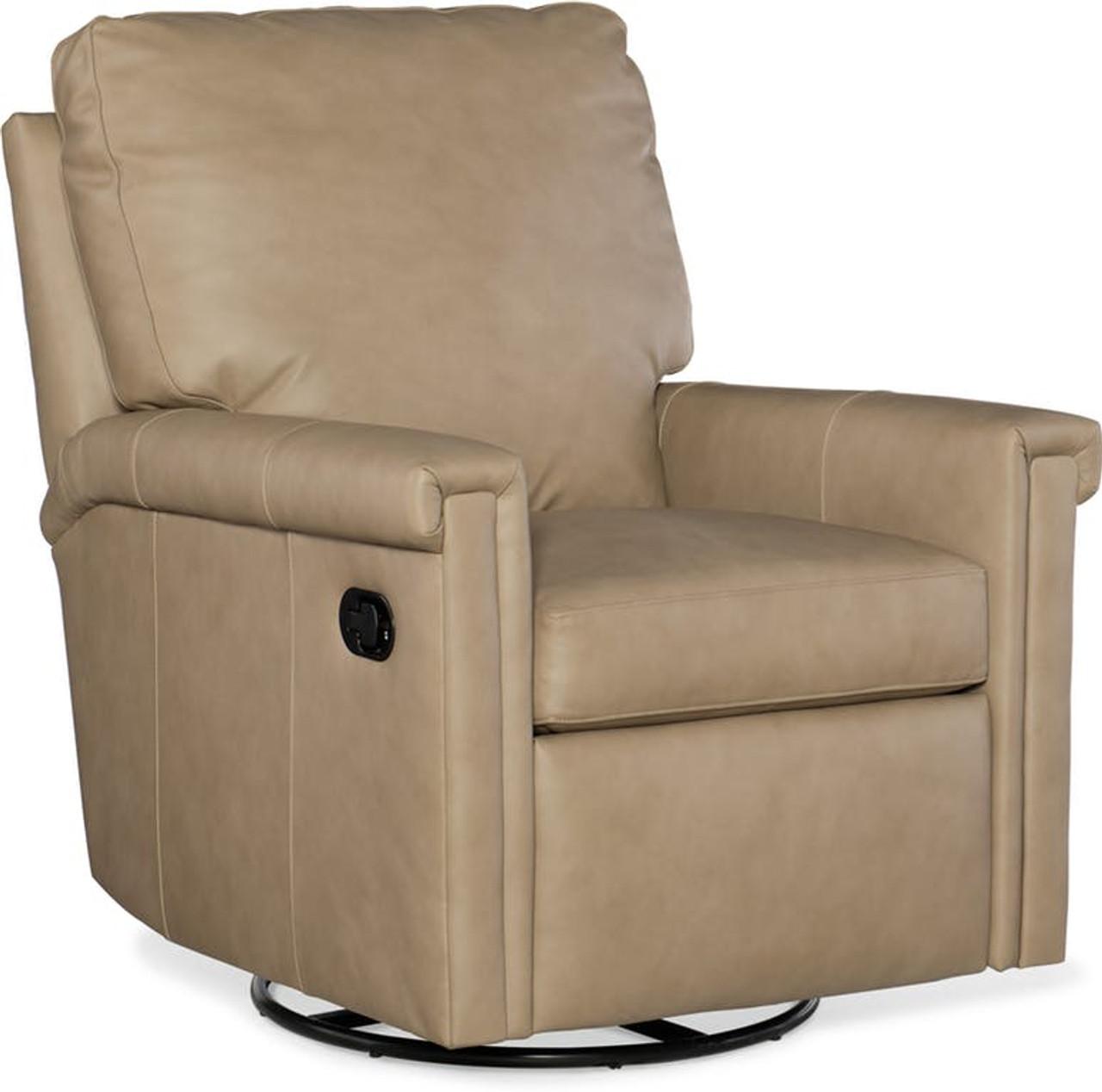 Fine Bradington Young Kara 7084 Wall Hugger Recliner Ibusinesslaw Wood Chair Design Ideas Ibusinesslaworg