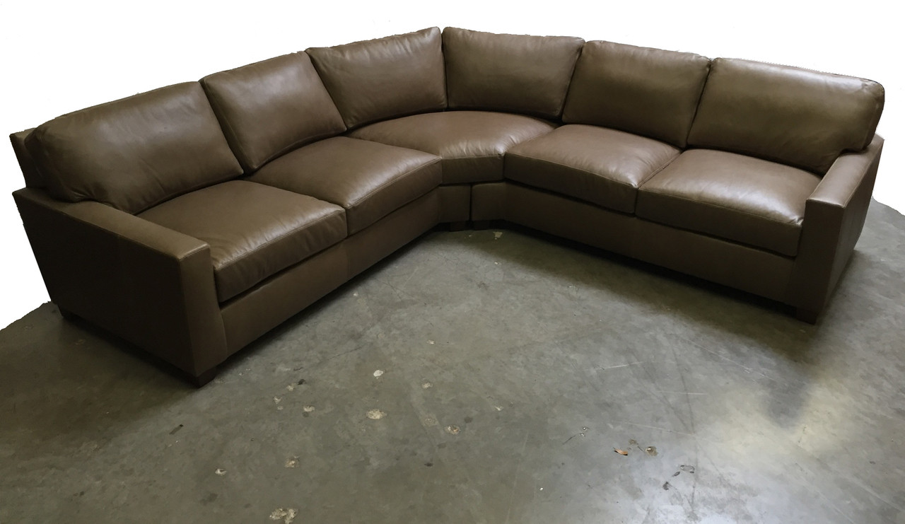 Giselle Maxwell Std Size Sectional 25 Off