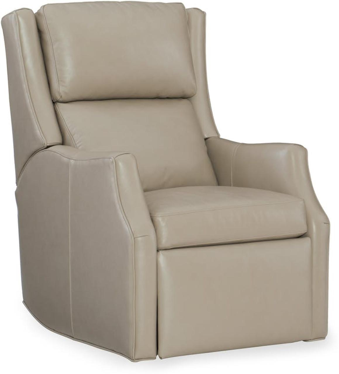 Superb Bradington Young 8010 Ryder Lift Recliner Inzonedesignstudio Interior Chair Design Inzonedesignstudiocom