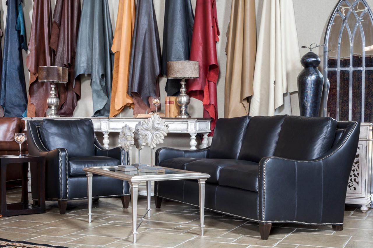 Excellent American Heritage Biltmore Series 20 Off Andrewgaddart Wooden Chair Designs For Living Room Andrewgaddartcom