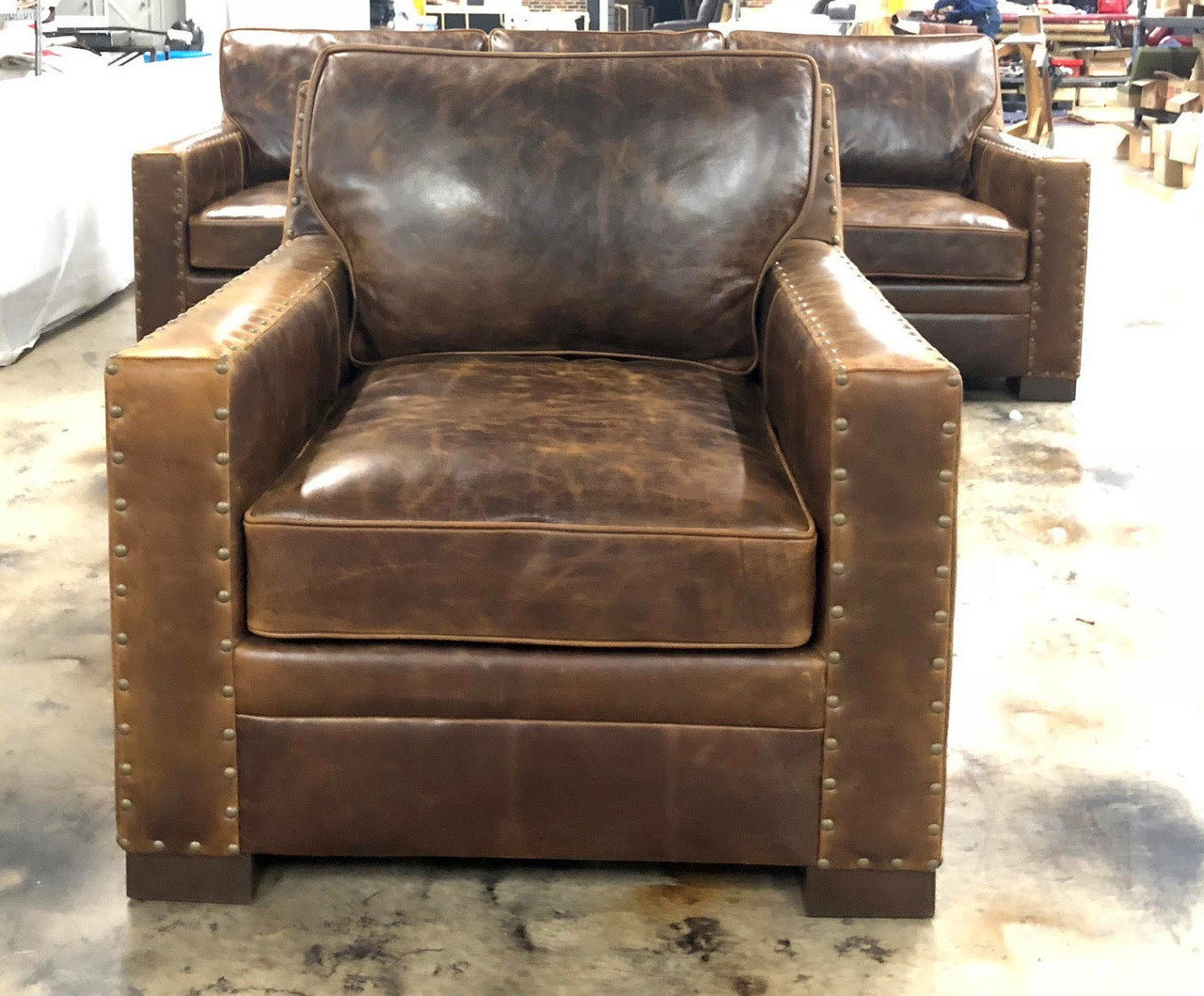 Outstanding American Heritage Gunnison Sectional Save 25 Andrewgaddart Wooden Chair Designs For Living Room Andrewgaddartcom