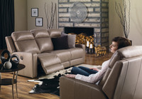 Forest Hill 41032 Sofa Recliner