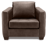 Palliser 77558 Barrett Leather Sofa