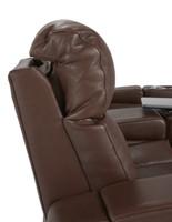 Palliser 41417 Paragon Pwr Head Theater Seats