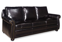 American Heritage Palmer Sofa- 20% off