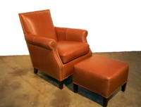 American Heritage Vincent  Arm Chair-15% Sale