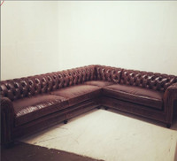 American Heritage Chesterfield Coventry 20% off
