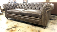 American Heritage Chesterfield Amsterdam 20% off